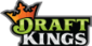 DraftKings in 2016