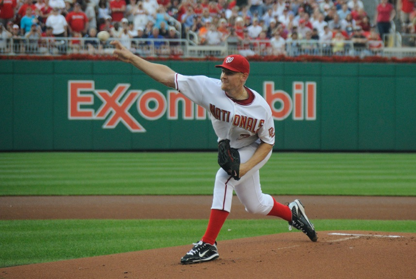 Focus on Pitching First