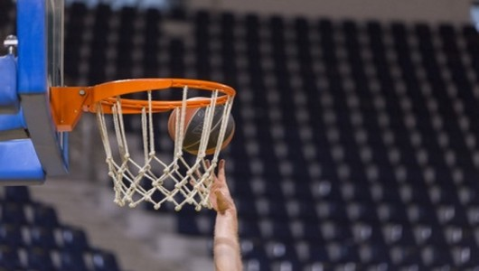 Make the Basket