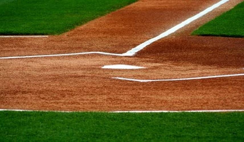 April 8, 2016 Baseball Picks