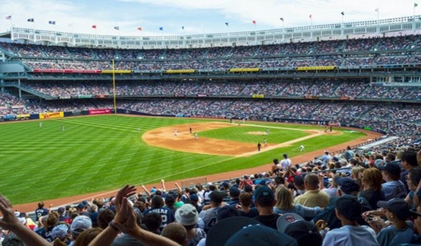 2016 Fantasy Baseball Preview