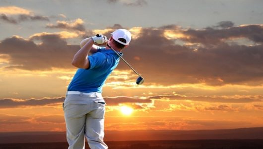 Quicken Loans Golf Picks