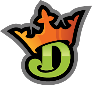 Get the Best at DraftKings
