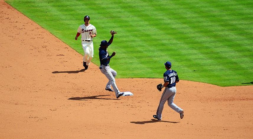 Top 5 Baseball Value Picks