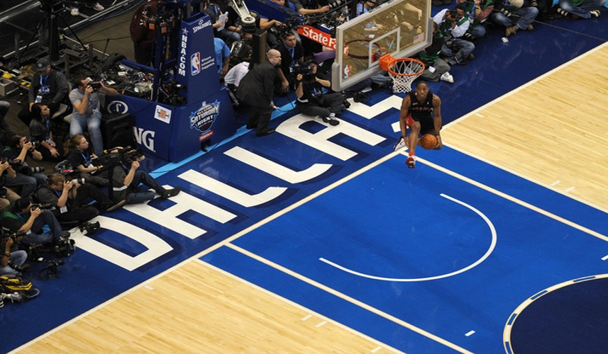 Making Some Basketball Picks at DraftKings