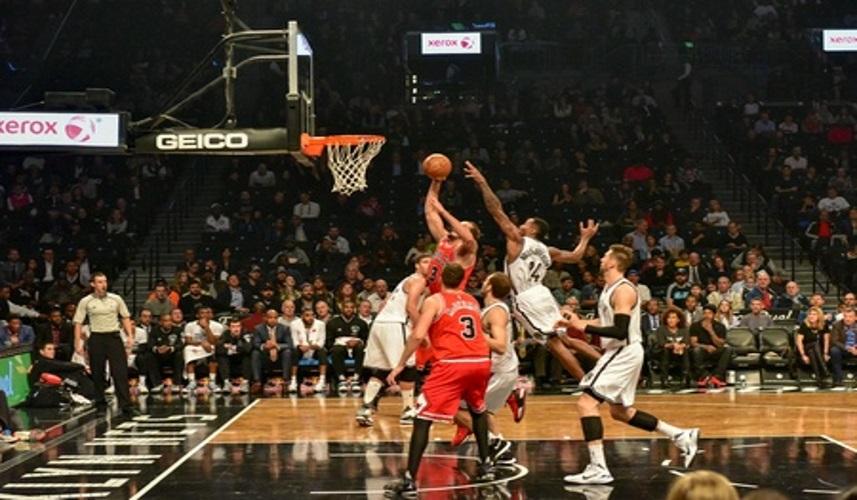 March 13, 2016 NBA Picks