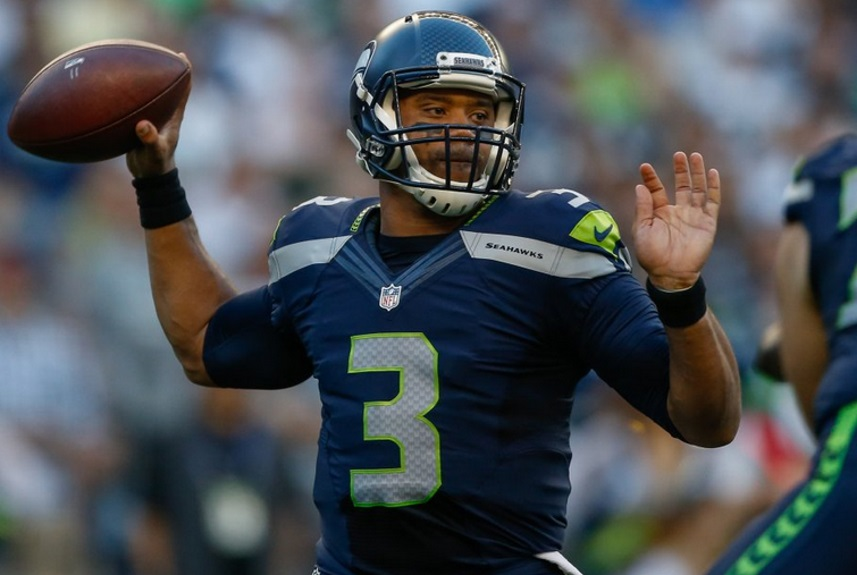 Divisional Playoff Picks for DFS