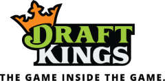 This DraftKings Review Should Help You Make a Decision