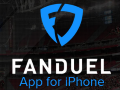 Get the Fanduel App on Your Mobile Device