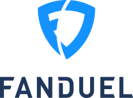 This May Be a Great Year for FanDuel