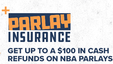 How About a Little Parlay Insurance
